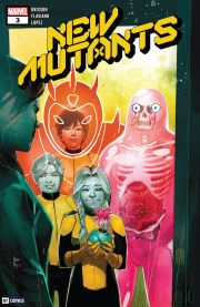 New-Mutants-003-000.jpg