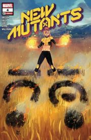 New-Mutants-004-000.jpg