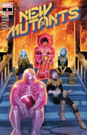 New-Mutants-006-000.jpg