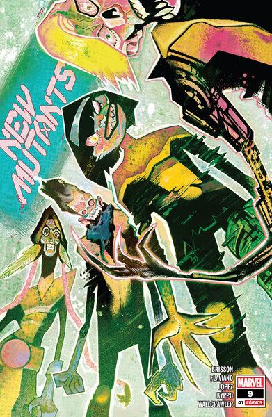New Mutants 009-000.jpg