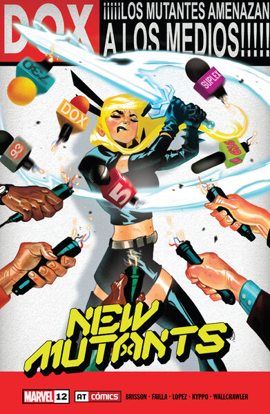 New Mutants 012-000.jpg