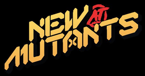 New_Mutants_Banner.png
