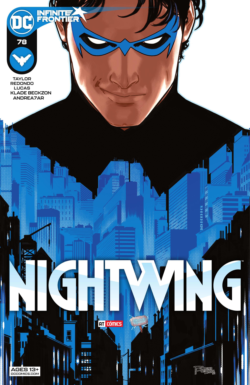 Nightwing 078-001.jpg