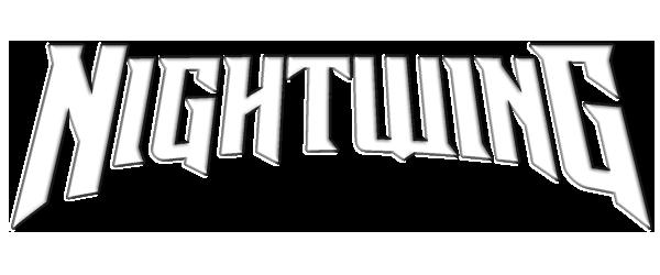 Nightwing.png