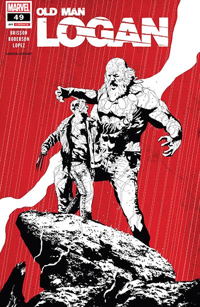 Old Man Logan (2016-) 049-000.jpg