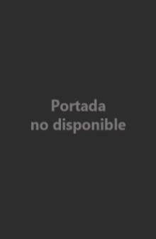 Portada_no_disponible.png