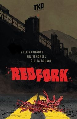 Redfork-2020.jpg