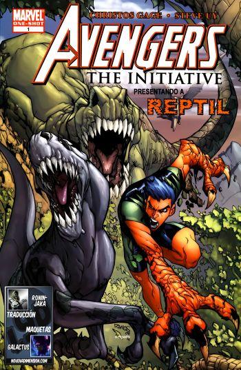 Reptil 01 pg 01c2.jpg