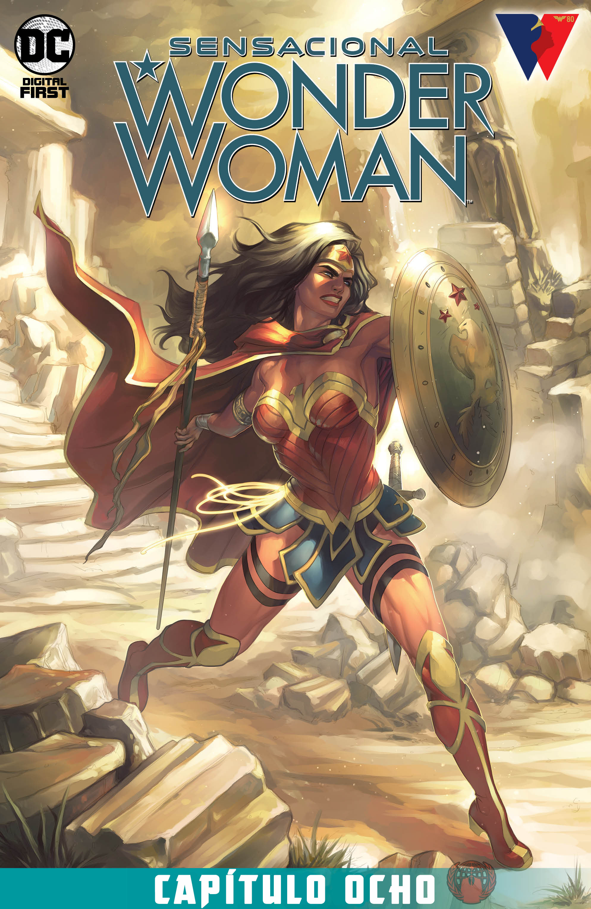Sensational Wonder Woman (2021-) 008-000b.jpg