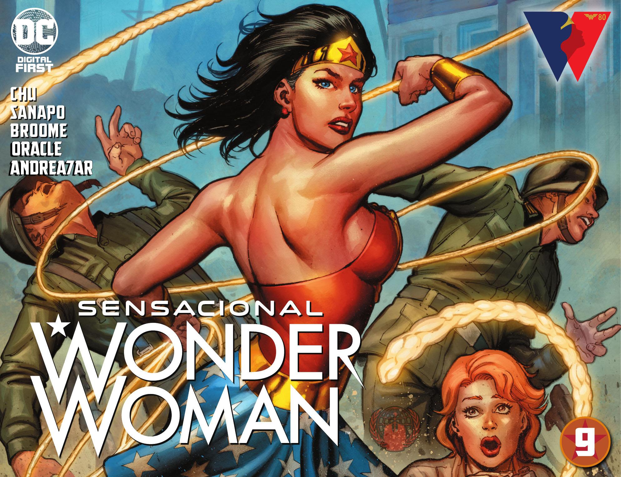 Sensational Wonder Woman (2021-) 009-000a.jpg