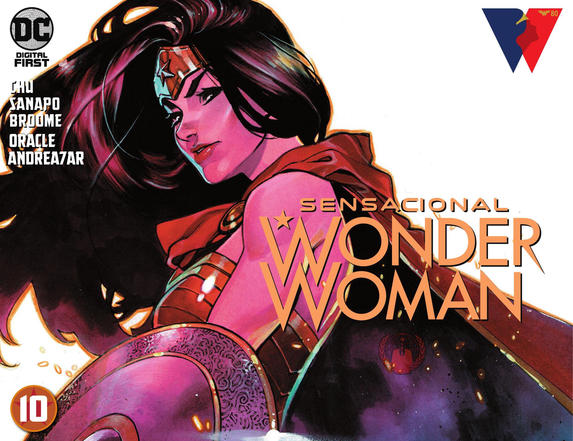 Sensational Wonder Woman (2021-) 010-000a.jpg