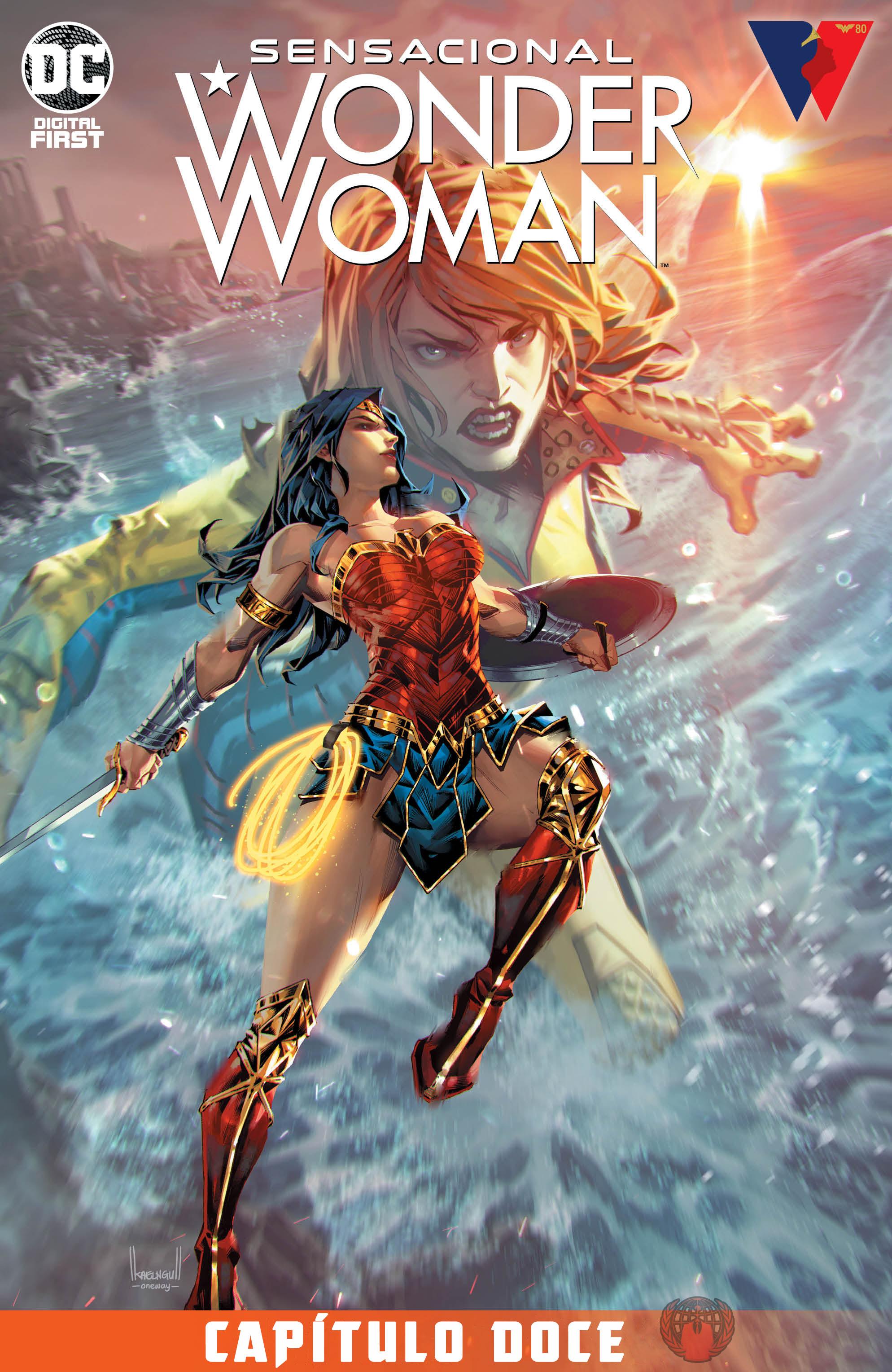 Sensational Wonder Woman (2021-) 012-000b.jpg