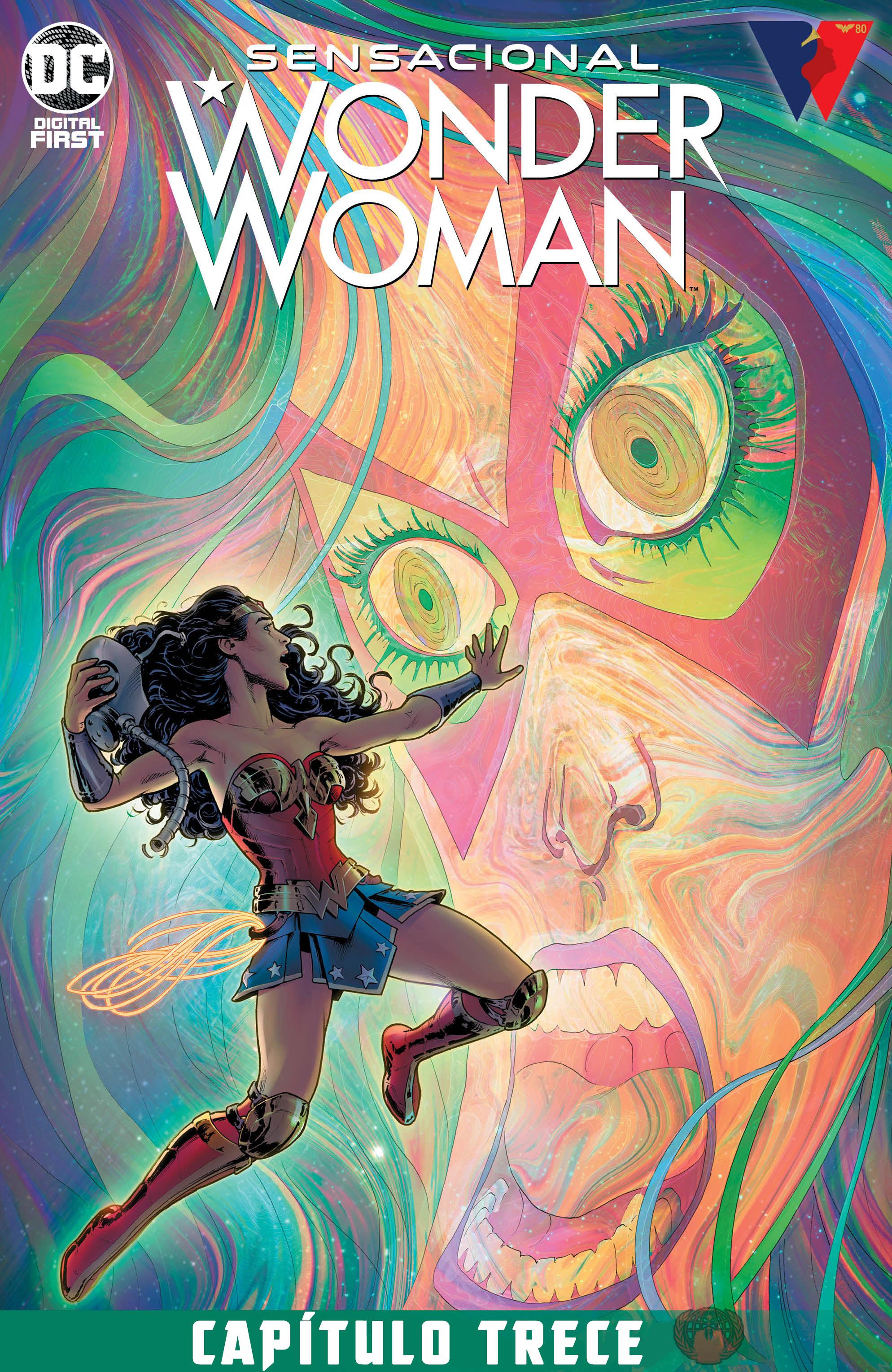 Sensational Wonder Woman (2021-) 013-000b.jpg