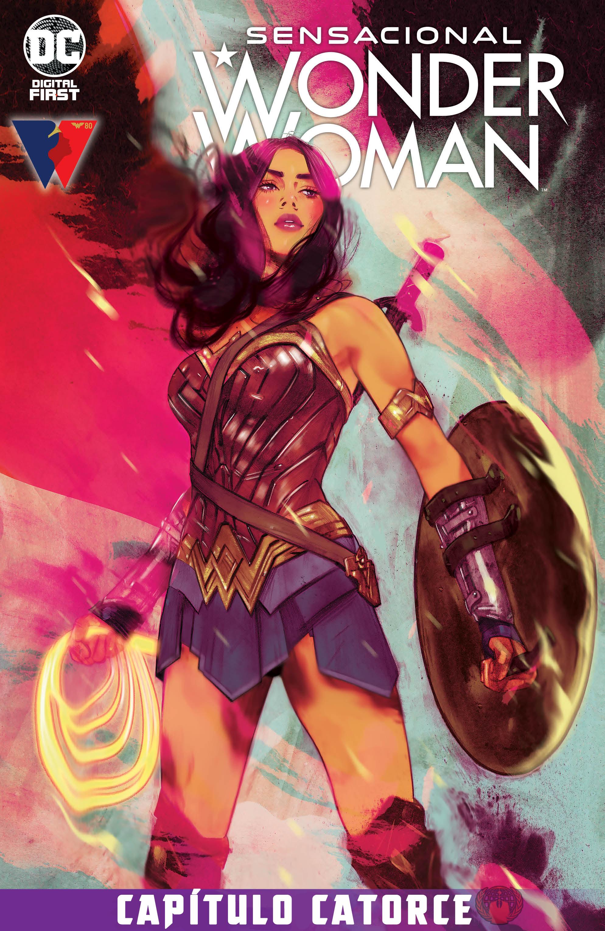 Sensational Wonder Woman (2021-) 014-000b.jpg