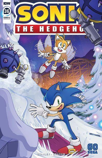 Sonic-The-Hedgehog-36-2021.jpg