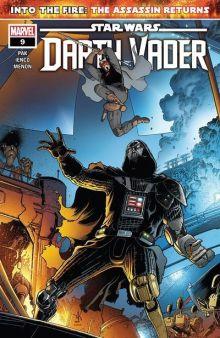 Star-Wars-Darth-Vader-9-2021.jpg