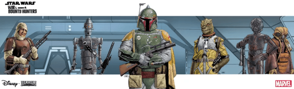 Star-Wars-War-of-the-Bounty-Hunters.png