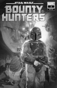 Star_Wars_Bounty_Hunters_Vol_1_2.jpg