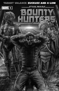Star_Wars_Bounty_Hunters_Vol_1_6.jpg