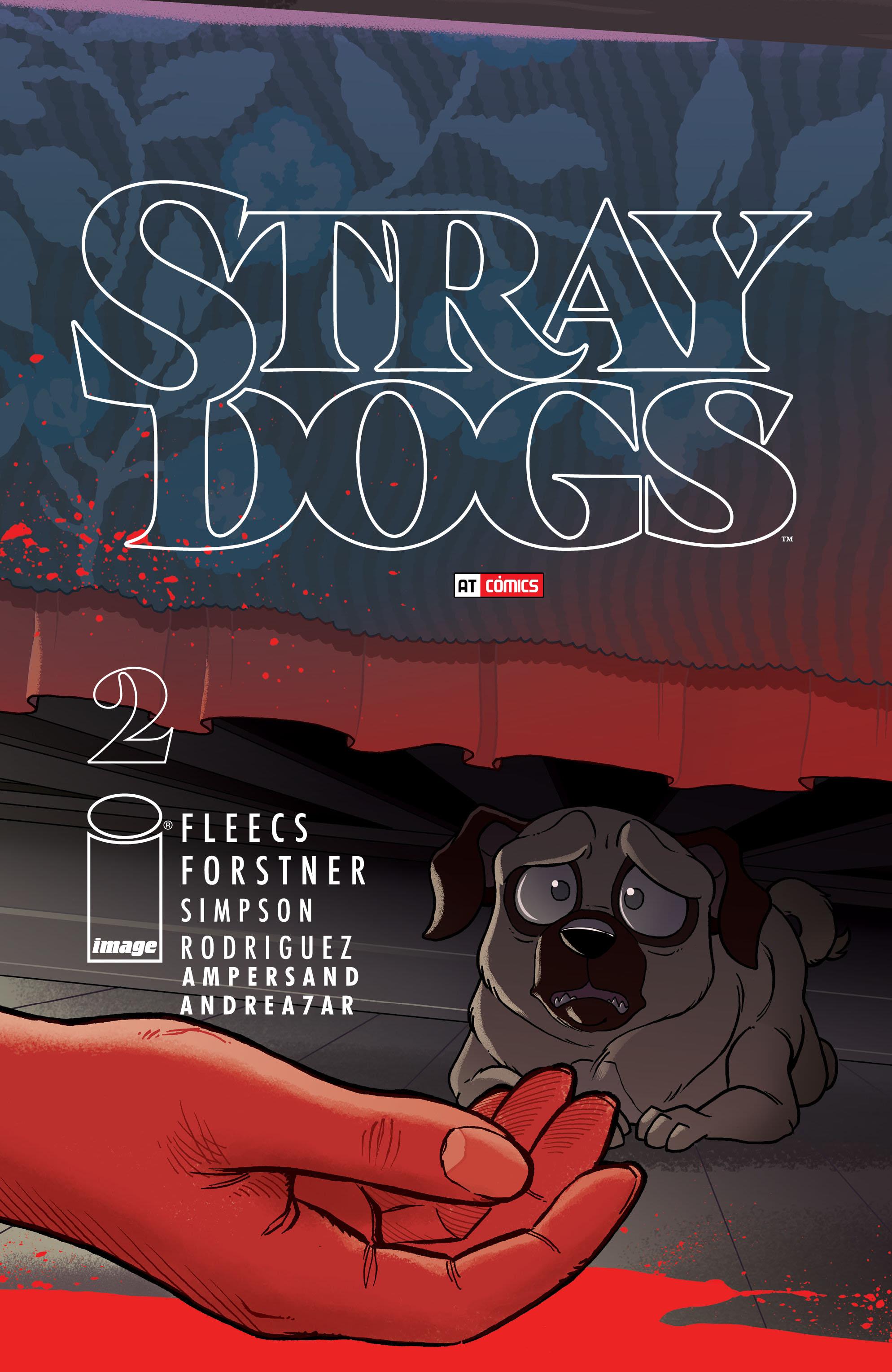 Stray Dogs 002-000.jpg