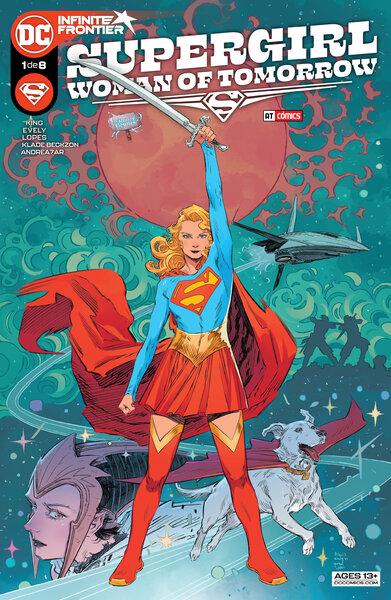 Supergirl - Woman of Tomorrow (2021-) 001-000.jpg