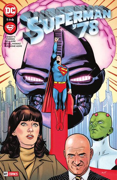Superman '78 (2021-) 001-000.jpg