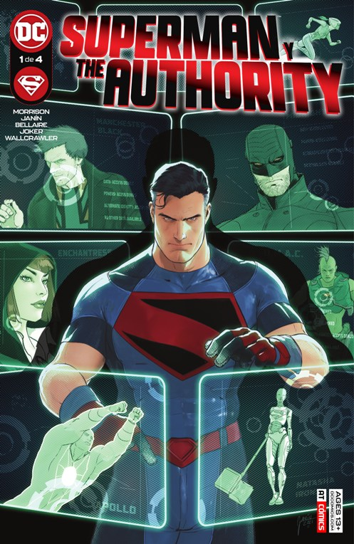 Superman and the Authority (2021-) 001-000.jpg