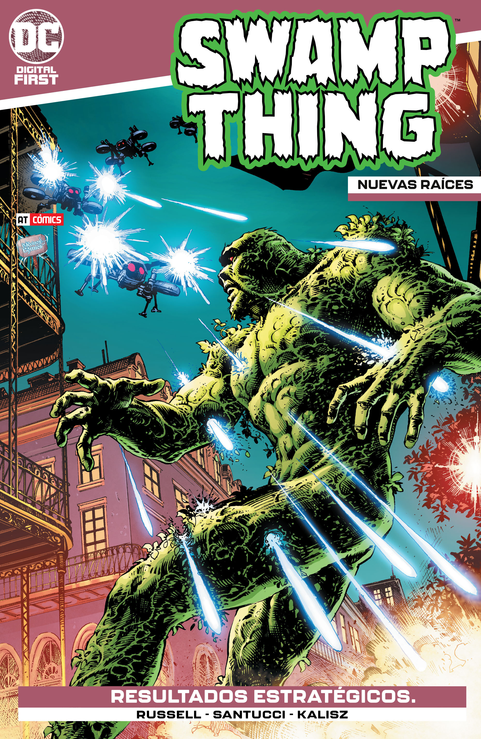 Swamp Thing - New Roots 004-000.jpg