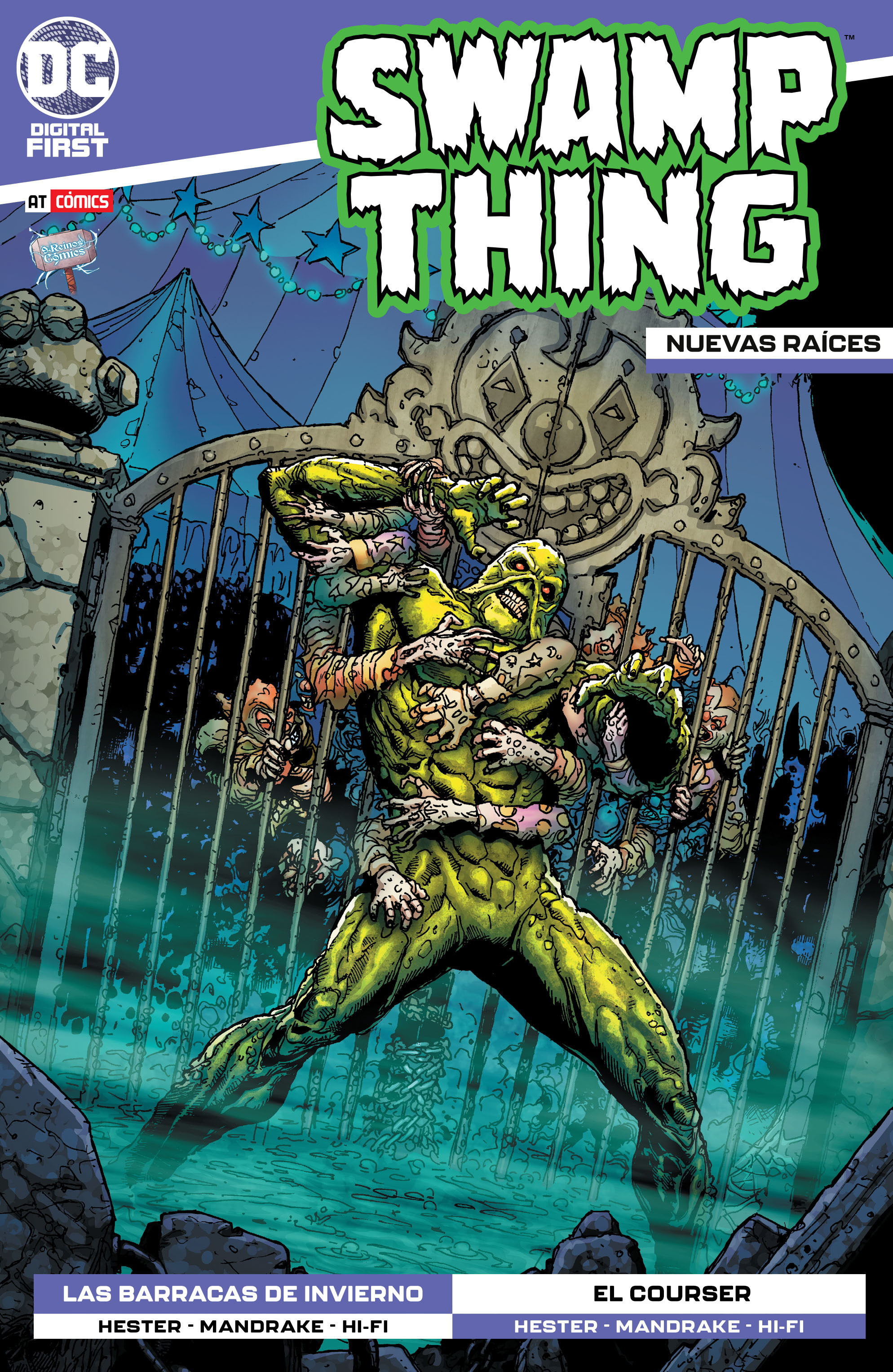 Swamp Thing - New Roots 007-000.jpg