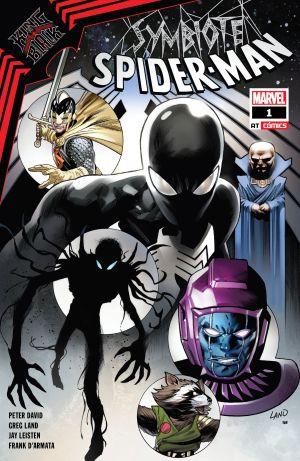 Symbiote Spider-Man - King In Black (2020-) 01 (of 05)-000.jpg