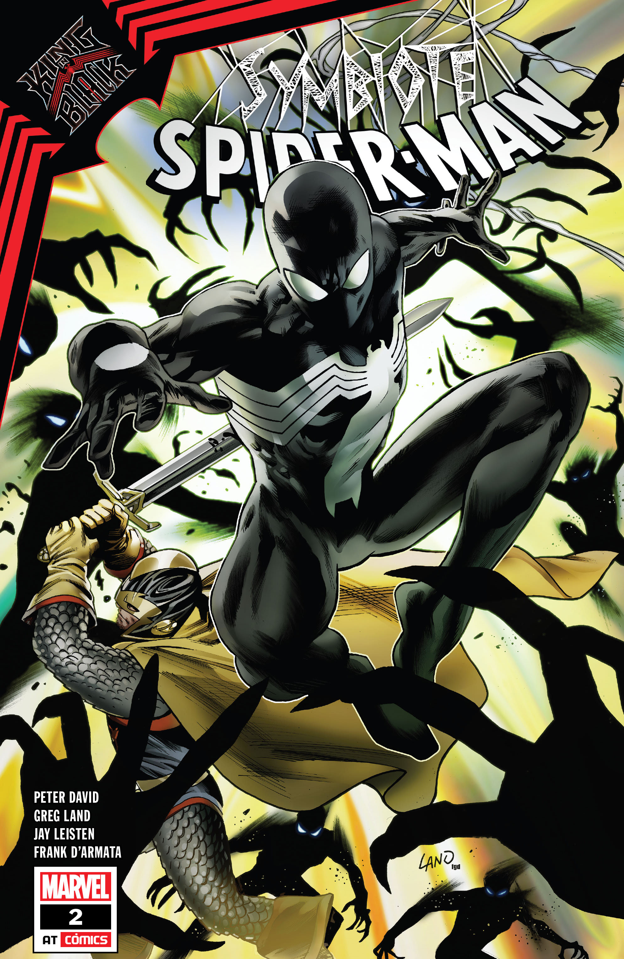 Symbiote Spider-Man - King In Black (2020-) 02 (of 05)-000.jpg