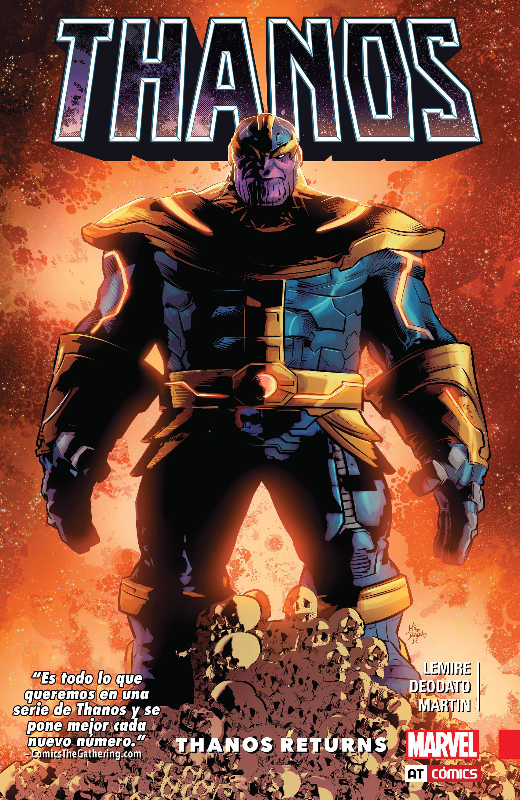 Thanos-v01---Thanos-Returns-(2017)-(Digital)-(Asgard-Empire)-001.jpg