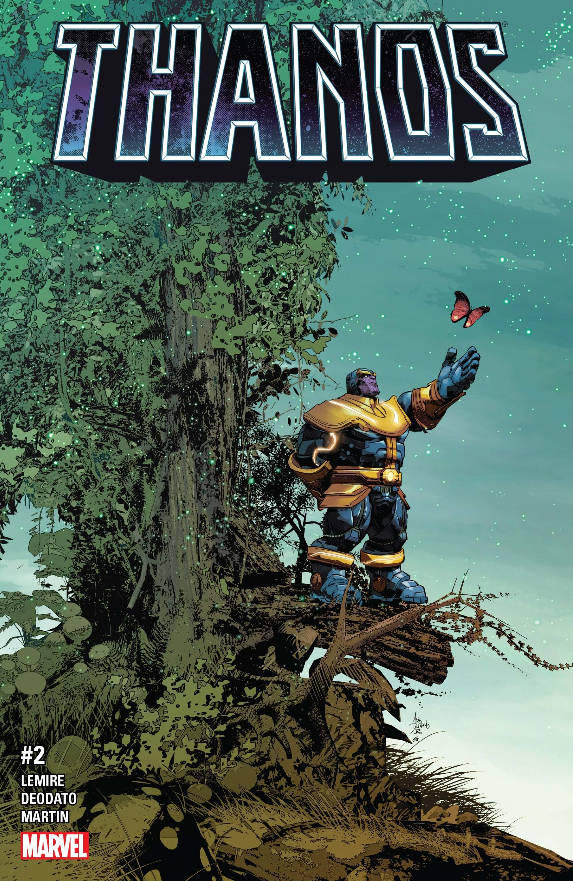 Thanos-v01---Thanos-Returns-(2017)-(Digital)-(Asgard-Empire)-029.jpg