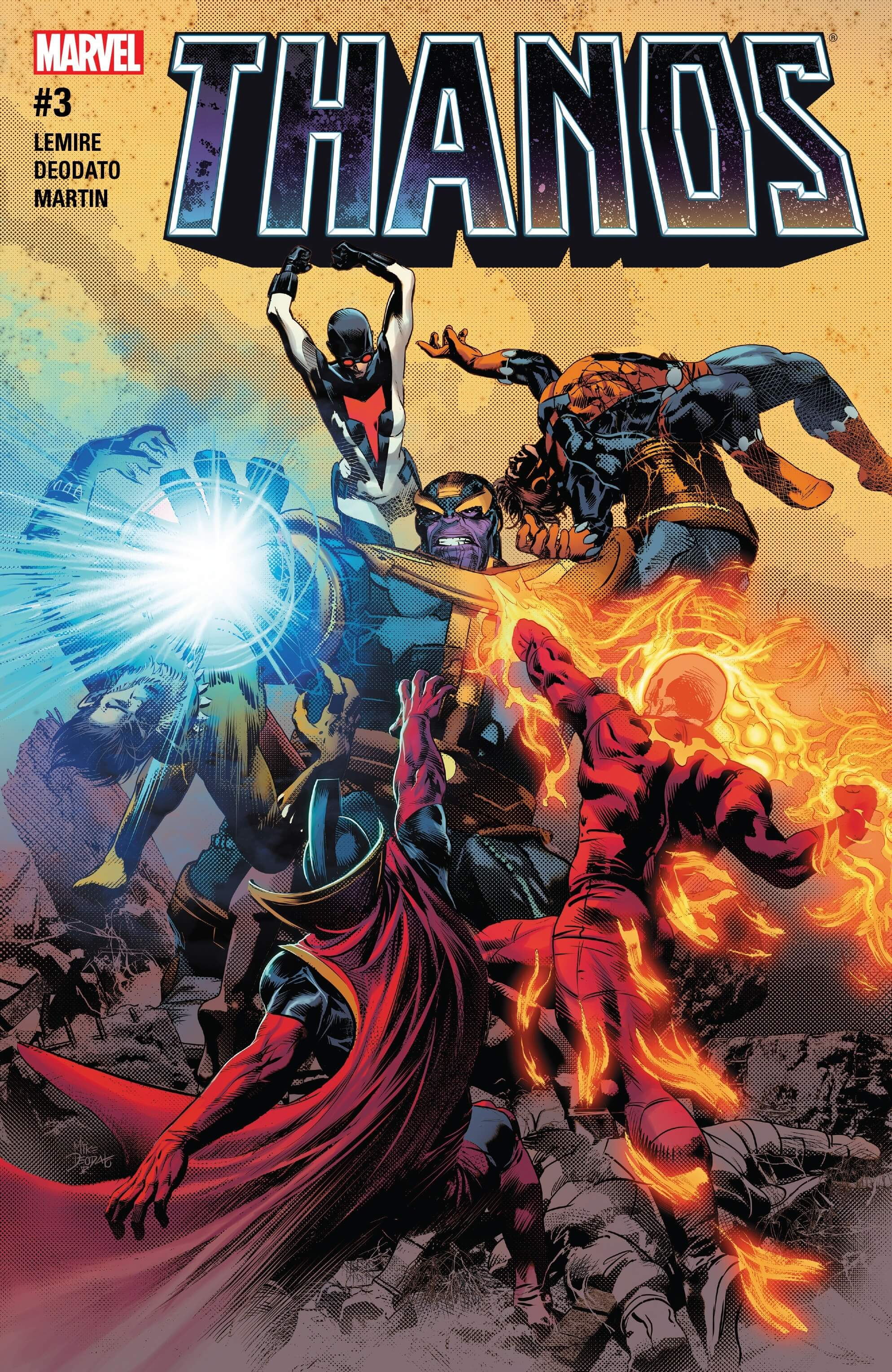 Thanos-v01---Thanos-Returns-(2017)-(Digital)-(Asgard-Empire)-051.jpg
