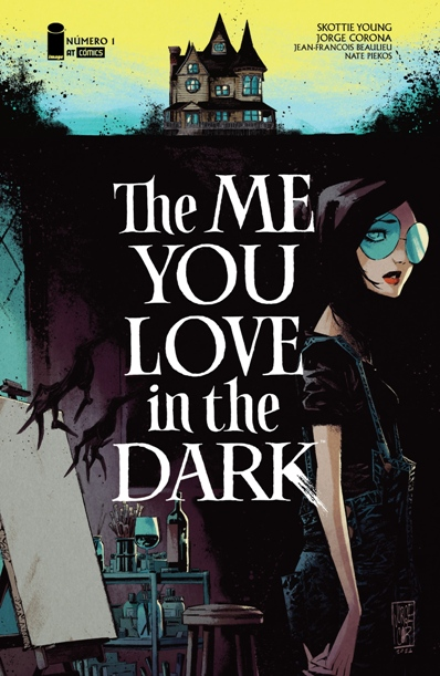 The-Me-You-Love-in-the-Dark-001-(2021)-(Digital)-(Mephisto-Empire)-001.jpg