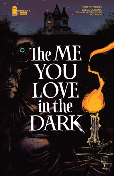 The-Me-You-Love-in-the-Dark-002-(2021)-(Digital)-(Mephisto-Empire)-001.jpg