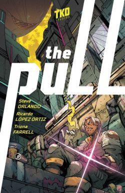The-Pull-2020.jpg