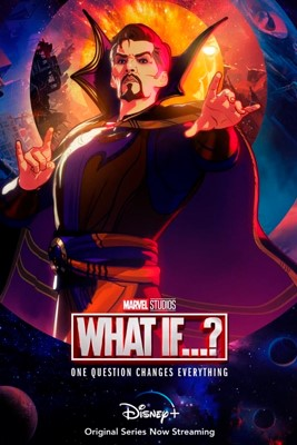 what-if-capitulo-4.jpg