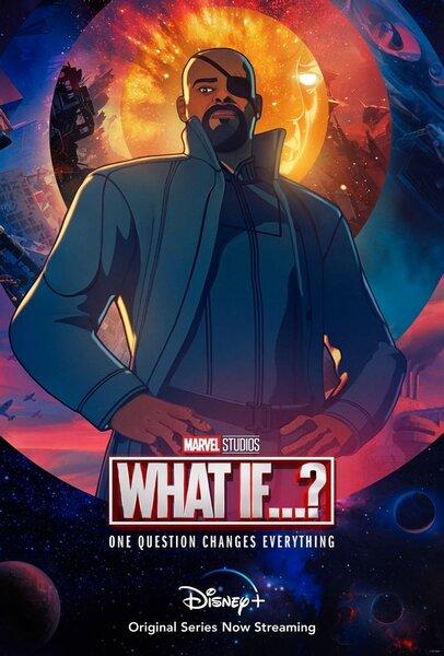 What-If-episode-3-Nick-Fury-poster.jpg