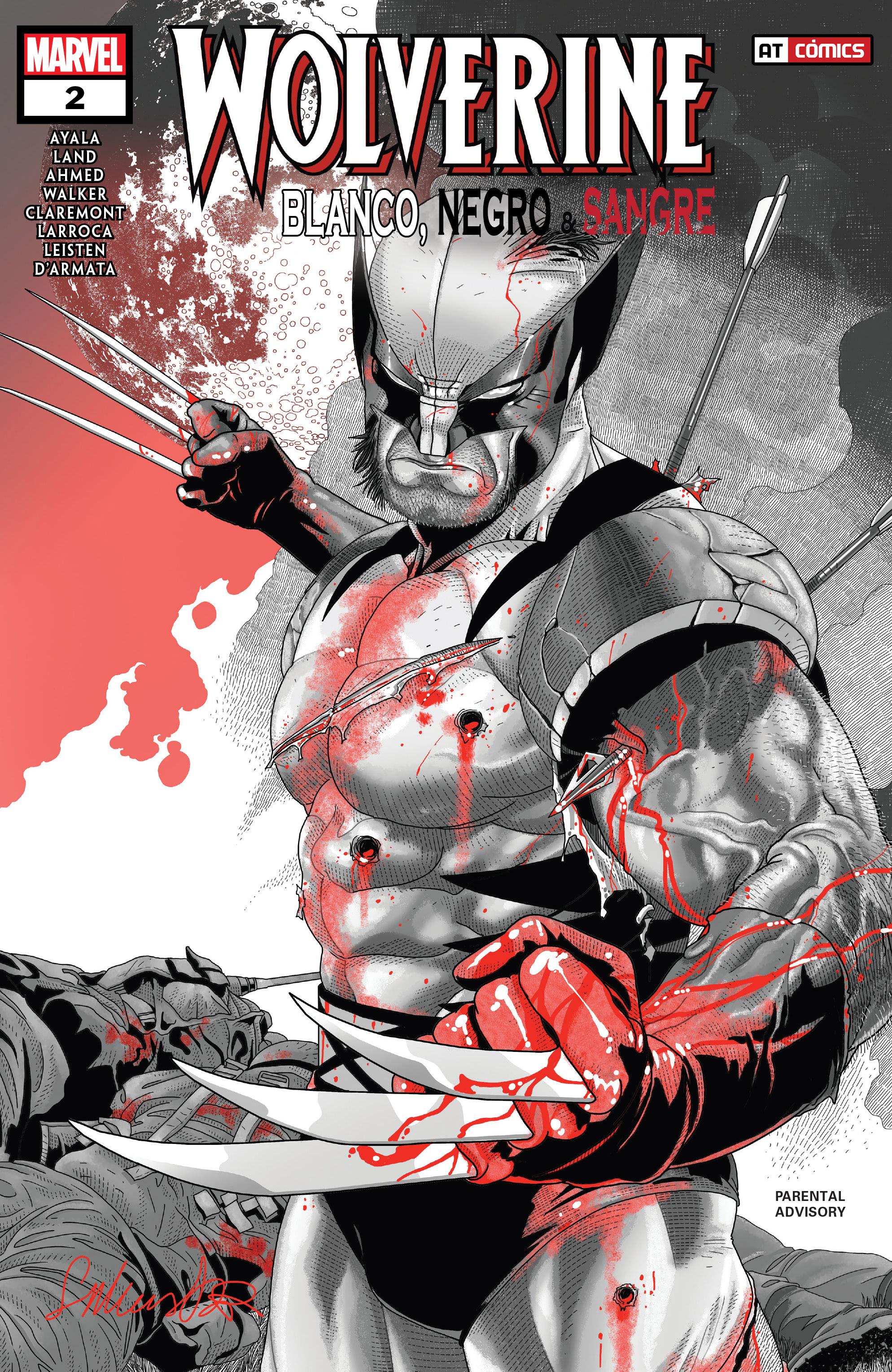 Wolverine - Blanco, Negro & Sangre (2020) 02 (of 04)-000 [AT-Forajidos].jpg