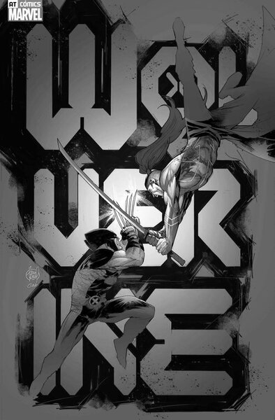 Wolverine_Vol_7_16.jpg