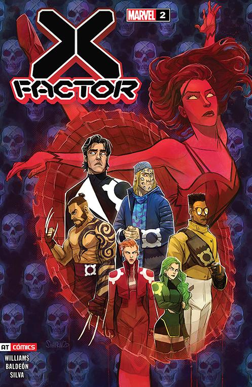 X-Factor (2020-) 002-000.jpg