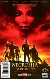 X-Nercrosha_The_Gathering_0000 copy.jpg