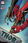 Thor (2020-) 007-000.jpg
