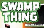 Swamp-Thing-logo.jpg