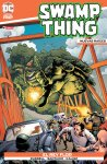 Swamp Thing - New Roots 005-000.jpg
