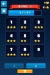 game_screen_02.jpg