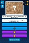 game_screen_03.jpg